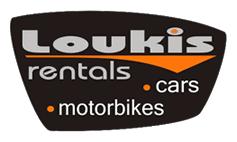 Loukis Rental