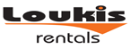 Loukis Rental - Rent a Car in Paros island